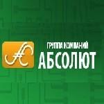 """ГК """"АБСОЛЮТ"""" магазин радиодеталей"""