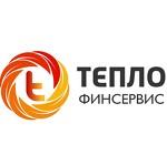 ООО «Теплофинсервис»