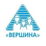 """Частный наркологический центр """"Вершина-Ярославль"""""""