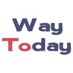 Веб-студия «WayToday»