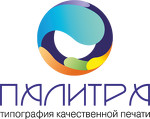 Типография Палитра-НН