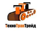 """ООО """"ТехноТракТрейд"""""""