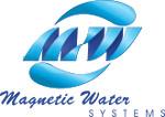Магнитные преобразователи воды