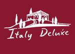 Italy Deluxe