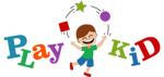 PlayKid - магазин товаров для активного детства