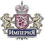 """ООО """"Империя"""""""