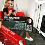 Hair Beauty Room Ирины Люлиной