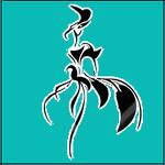 Тиффани-Арт - маникюр, дизайн ногтей