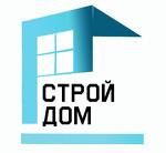 Покровский СтройДом