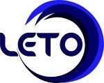 Leto-Logistics