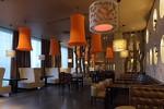 Мебель для ресторана в Крыму