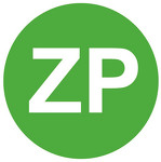 Автозапчасти Zap.Parts