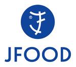 Интернет-магазин продуктов из Азии «JFOOD»
