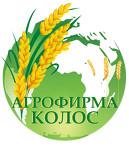 """ООО """"Агрофирма Колос"""""""