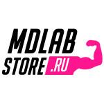MDLABSTORE.RU - интернет-магазин спортивного инвентаря и оборудования