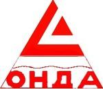 """ООО """"Онда"""""""