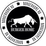 Burgerhome