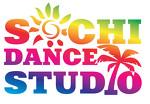 Sochi Dance