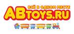Интернет магазин детских игрушек abtoys.ru