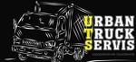 ООО Urban Truck Service