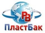Пласт Бак