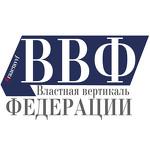 """ООО """"Издательство Медиа Парламент"""""""