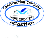 Construction Company Castle