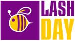 Интернет-магазин LASH DAY