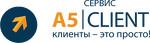 """ООО """"Сервис А5Клиент"""""""