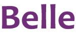 Студия красоты Belle