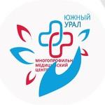 Многопрофильный медицинский центр Южный Урал г. Челябинск