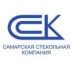 Самарская Стекольная Компания