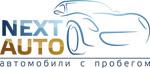 Next Auto
