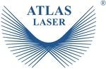 Atlas Laser