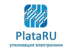 PlataRu