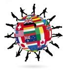 Центр Правовой Помощи Мигрантам