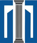 ЛенЮрБюро - Ленинградское Юридическое Бюро