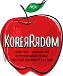 Корея Рядом - товары из кореи