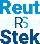 ReutStek