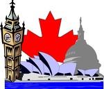 Британско-американский лингвистический центр