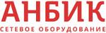 """Магазин сетевого оборудования """"Анбик"""""""