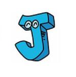 Jetta-service