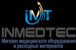 """ООО """"ИнМедТек"""""""