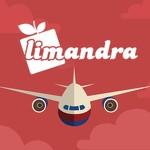 Limandra.ru