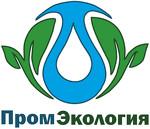 ПромЭкология - экология для предприятий