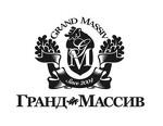 Гранд Массив