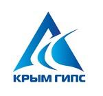 КрымГипс.рф