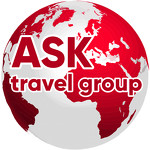 Ask travel group