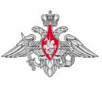 "Государственное предприятие ""Теплотехник-Сервис"""