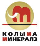 "ООО ""Колыма Минералз"""